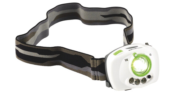 Robens Zensor Headlamp
